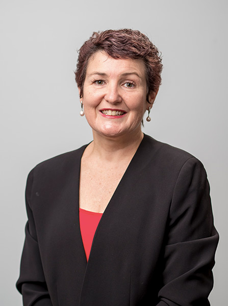 Karen Janiszewski